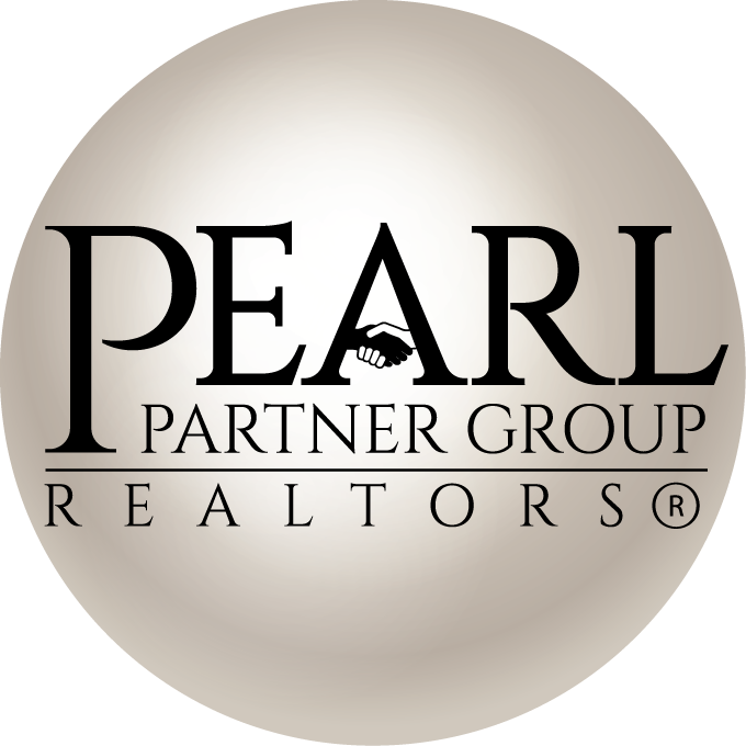 Pearl Partner Group - CV