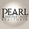 Pearl Partner Group, REALTORS®